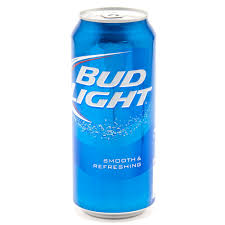 how much alcohol does bud light have bud light beer 16oz beer wine and liquor delivered to your door