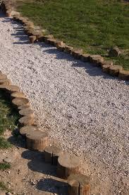 latest garden path ideas garden ideas picture have garden path