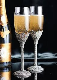 new years chagne flutes 100 best chagne flutes images on chagne flutes