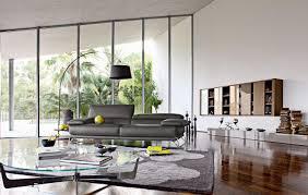 canap ascot roche bobois living room inspiration 120 modern sofas by roche bobois part 1 3