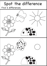 free foco dibujos coloring pages for free printable color number