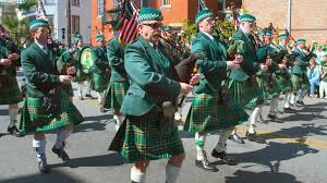 5 top u s spots to celebrate st patrick u0027s day