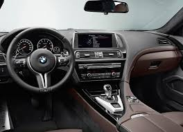bmw m6 all years and modifications with reviews msrp ratings
