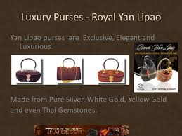 thailand home decor wholesale asian wholesale thai home decor kalagas thai decor