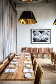 Colletta U2013 Private Dining