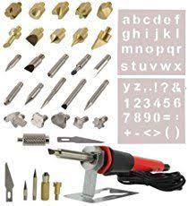 best 25 woodworking kits ideas on pinterest woodworking tools