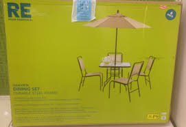Target Clearance Patio Furniture by Target Weekly Clearance Update Outdoor Grill Room Essentials