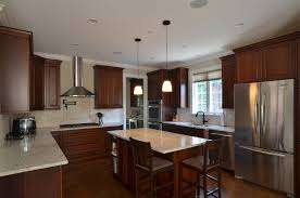 Low Priced Kitchen Cabinets New Custom Homes Globex Developments Inc Custom Home