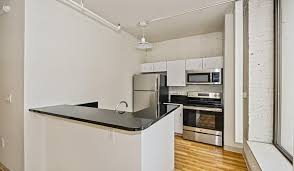 bank and boston lofts apartments rentals denver co trulia