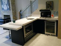 quality kitchen cabinets european san francisco south reviews