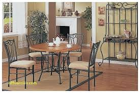 Cafe Style Dining Chairs French Cafe Style Dining Chairs Furniture And Table Industrial