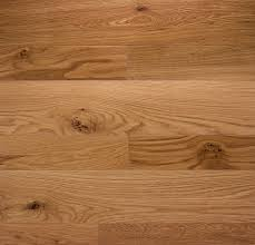 Pc Hardwood Floors Prefinished Character White Oak 3 4 X 5 Somerset House