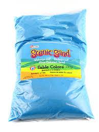activa products scenic sand misterart com