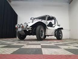 baja buggy street legal street legal vw dune buggy driven co