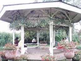 the best flower garden gazebo 2634 hostelgarden net