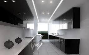 High Gloss Black Kitchen Cabinets 69 Beautiful Enjoyable Pretty Black Kitchen Cabinets Modern Glossy