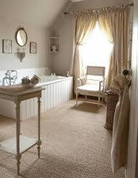 badezimmer im landhausstil dekor badezimmer im landhausstil badezimmer landhausstil