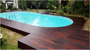 timber decking prices singapore calvary carpentry mobile