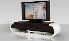 Small Tv Cabinet Design Furniture Ikea Besta Tv Stand Ebay Modern Tv Cabinet Design