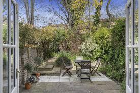 properties for sale in camden camden property search greene