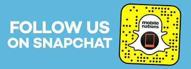 snapchat the ultimate guide imore