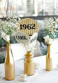 50th wedding anniversary gift ideas for parents what you to think about 50th wedding anniversary ideas for
