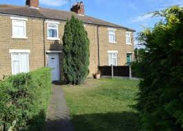 3 Bedroom House For Sale In Chafford Hundred 3 Bedroom Property To Rent In Purfleet Zoopla