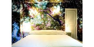 meilleures chambres d hotes connect les meilleures chambres d hôtes de