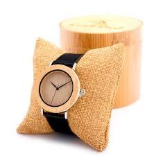 cadeau en bois pour femme achetez en gros bois nichoir en ligne à des grossistes bois