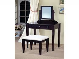Vanity Table Small Space Bedroom Lovely Small Bedroom Vanity Small Bedroom Vanity Table