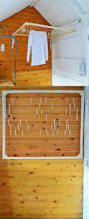 best 25 diy storage for small spaces ideas on pinterest