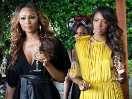 porsha williams wedding real housewives of atlanta u0027s porsha williams and cynthia bailey