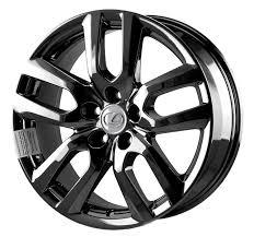 used lexus wheels chrome lexus nx turbo wheels rims wheel rim stock factory oem used