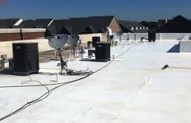 commercial roofing residential roofing companies dallas tx