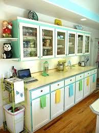 deco cuisine retro idee deco cuisine vintage retro chic socproekt info lzzy co