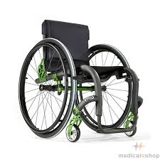 ultra light wheelchairs used ki mobility rogue xp youth ultralight wheelchair rogue xp manual
