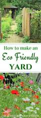 What Is Urban Gardening Best 25 Eco Garden Ideas On Pinterest Composters Compost And