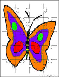 halloween jigsaw puzzles printable jigsaw puzzles free printables and activities for kids