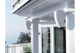 Wireless Outdoor Patio Speakers Video Planning Your Outdoor Speaker System
