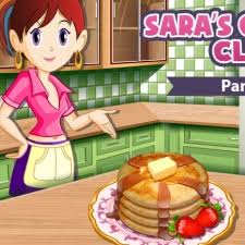 jeux de cuisine de jeu pancakes cuisine de gratuit sur wikigame