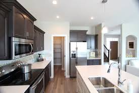 walk in kitchen pantry ideas walk in kitchen pantry ideas house design and office country