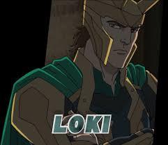 loki hulk agents wiki fandom powered