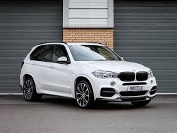 Bmw X5 50d - brittle motor group on twitter