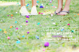 budget wedding diy wedding tips on a budget vintage inspired backyard wedding