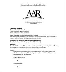 conference summary report template conference report template word fieldstation co