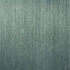 green peelable paper wallpaper samples wallpaper u0026 borders
