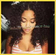 best african american weave hair to buy curly 121 best for african american make face decrescent hair style