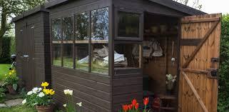 costruzione casette in legno da giardino casetta da giardino il sito sulle casette in legno per giardino