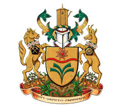 taber ab official website taber u0027s coat of arms