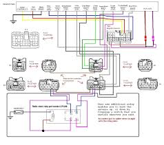 toyota kr42 wiring diagram toyota wiring diagrams instruction